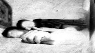 Get Well Soon ~ Werner Herzog Gets Shot