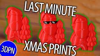 last-minute-christmas-prints-2019