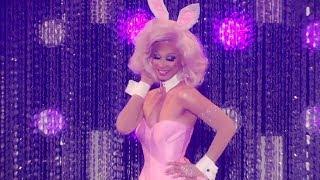Drag Race Season 11 Episode 5   Monster Ball   Recap and Review