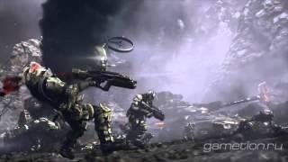 Правила Войны Трейлер от Gametion.Ru