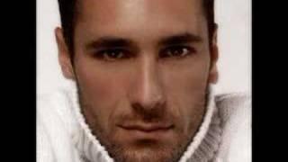 Il gorgeous italian actor/model (^^)