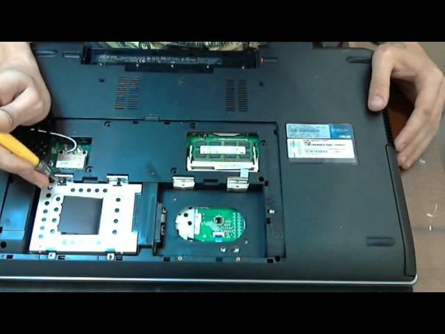 ASUS N53TA Yuan MC378H TV Tuner Driver for Windows Download