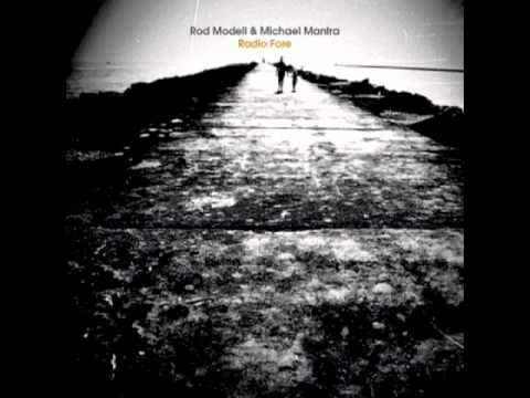 Rod Modell & Michael Mantra - Gulf Breeze Sonar