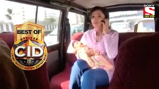 Best of CID (Bangla) - সীআইডী -  Baby's Kidnapping  - Full Episode