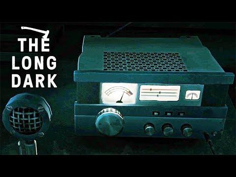 ТЯЖЁЛАЯ ДОРОГА К ВЫШКЕ ► The Long Dark - Episode 3 #9