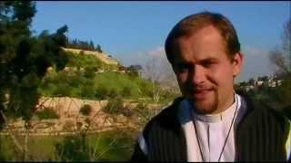 Konferencja 6 - Zwiastowanie Najświętszej Maryi Pannie