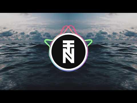 The Neighbourhood - Sweater Weather (CRW Trap Remix)