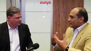 PAPOFÁCIL Inforchannel Avaya Canais, Parcerias e Soluções