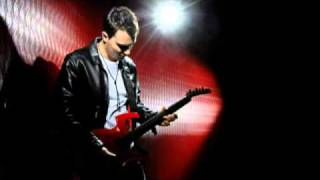 Jesse Clegg - Walking with Ghosts