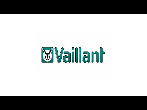 Vaillant (Austria) Superbrands TV Brand Video - German