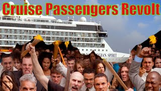norwegian-cruise-passengers-demand-refund
