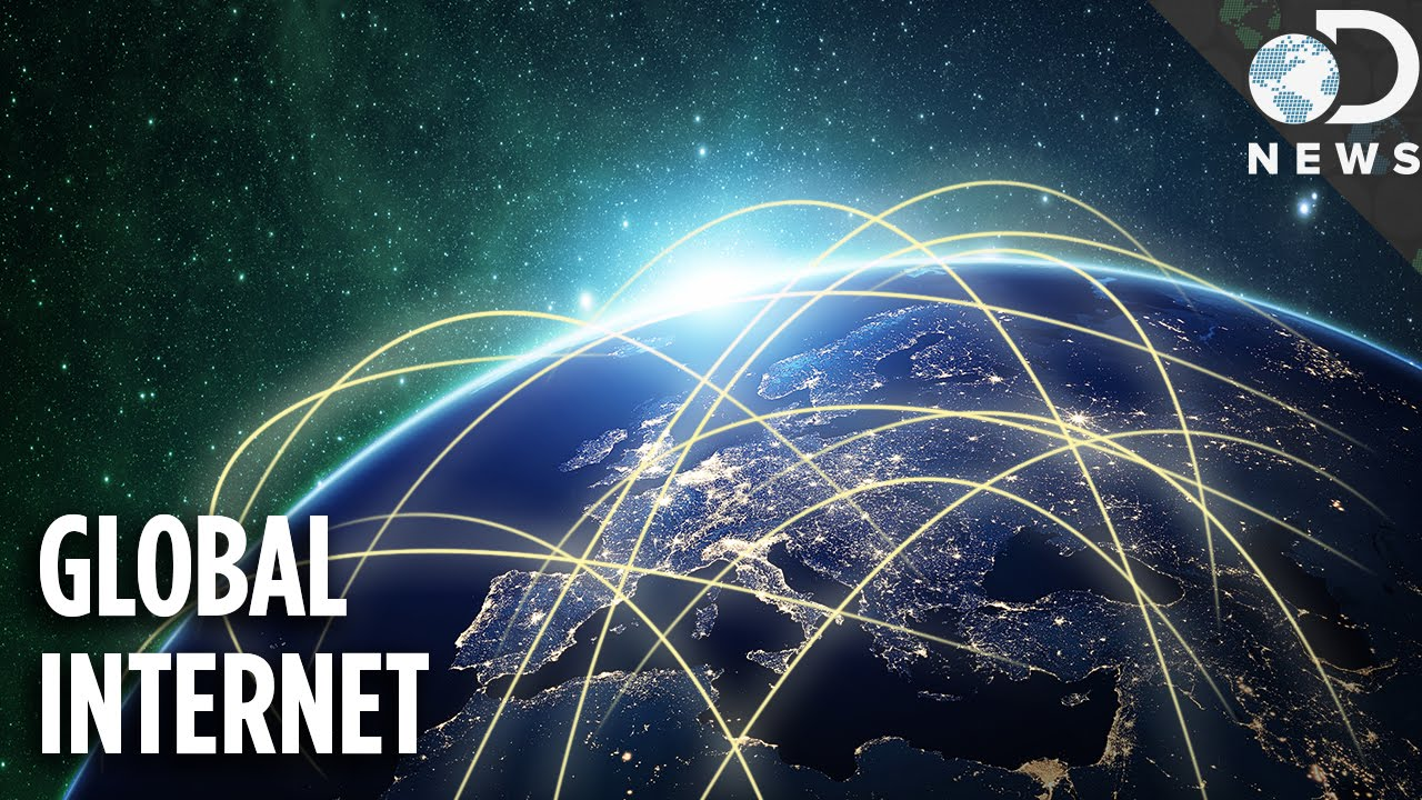 Www Net