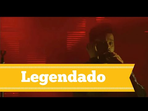 The Weeknd - Ordinary Life (Legendado/Tradução)