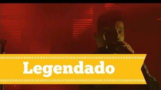 The Weeknd - Ordinary Life (Legendado/Tradução)