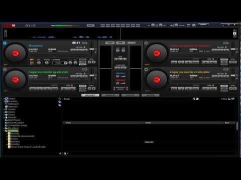 Karaoke Con Virtual Dj Doovi