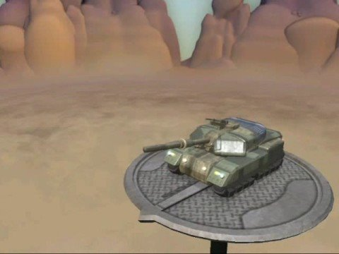 spore how to see land vehicle in creatur stage