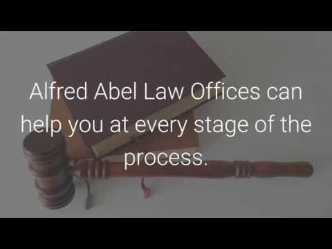 What is Bankruptcy? | Philadelphia Bankruptcy Attorney | Alfred Abel Law Offices