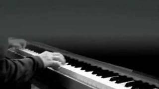 SHE - Piano Solo improvisation...