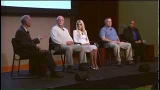 Pershing Square Webcast: Former Herbalife Distributors Speak Out (with Q&A)
