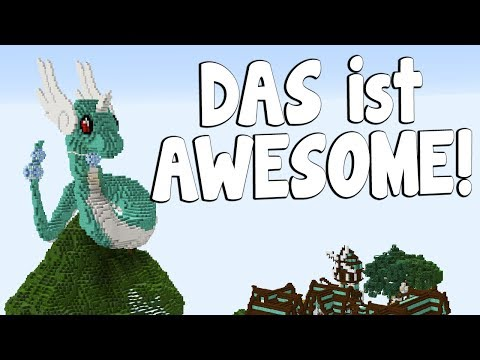 Subscriber Server - Staffel 2