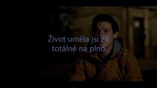 Pavel Callta - Mami Lyrics