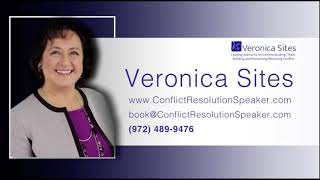 ⭐️Veronica Sites Discusses LIVE about Hurricane Harvey Relief Efforts