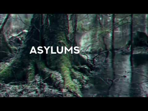 LoFi Type Beat - Asylums for the Feeling