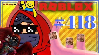 ROBLOX//RELAX DIRECT NOT RESPIRATING JUE JUE XD // 418