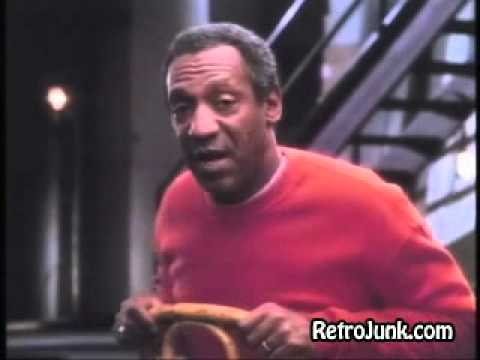 "NBC ""The More You Know"" PSA - with Bill Cosby, 1990 thumbnail"