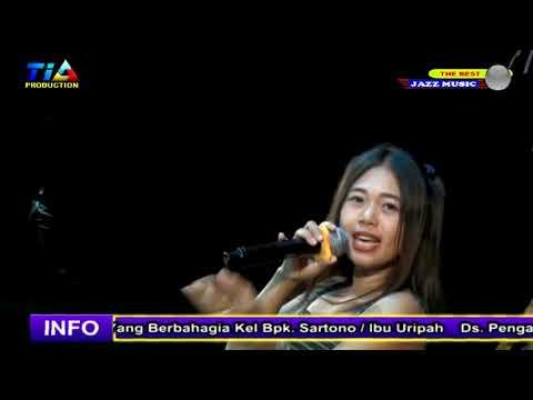 PIKIR KERI VOC VENY MIYU | JAZZ MUSIC LIVE PENGARADAN TANJUNG BREBES