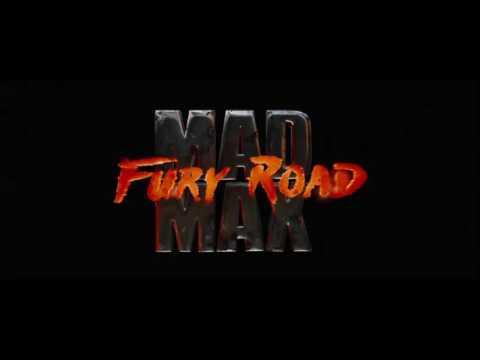 Giuseppe Verdi  Movement 2a, Sequenz: Dies Irae Mad Max: Fury Road