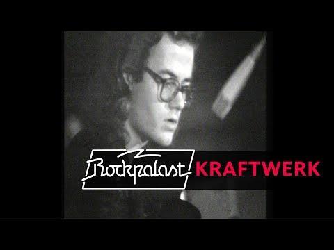 Video von Kraftwerk