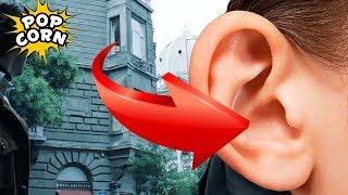 СТИВЕН СПИЛБЕРГ: Как видеть ушами / Звук и саунд дизайн в фильме Мюнхен / Звук в фильмах Спилберга