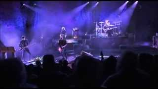 A Perfect Circle - Rose - Live at Red Rocks - Stone & Echo