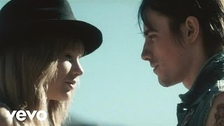 Taylor Swift - I Knew You Were Trouble(, 2012-12-14T22:15:07.000Z)