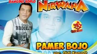 Download Pamer Bojo | Didi Kempot | Dangdut Koplo Nirwana