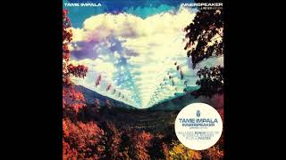Tame Impala - I Don't Really Mind (Instrumental) (Innerspeaker)