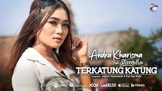 Download lagu Andra Kharisma Feat Stevendro Terkatung Katung
