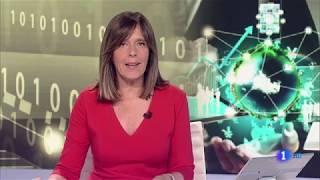 Informe Talento Conectado 2019. Nuevas realidades en el mercado de trabajo