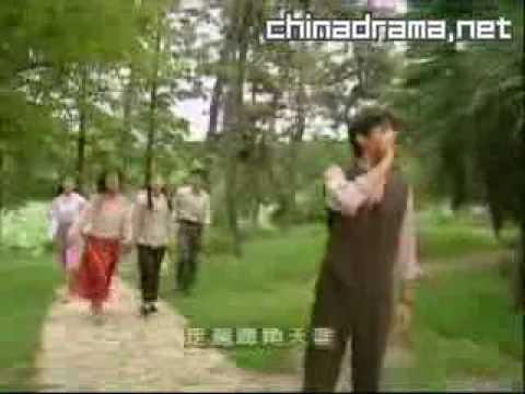 MV hao xiang hao xiang by: vicki zhao