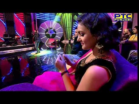 Voice Of Punjab Season 5 | Prelims 14 | Song - Tayari Haan Di | Contestant Sital Singh | Shahkot
