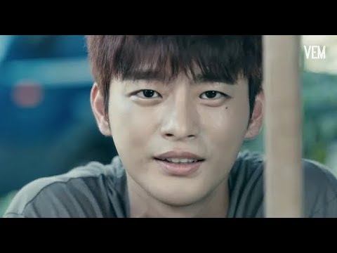 MV] THE SMILE HAS LEFT YOUR EYES OST - 'YELLOW' - YouTube