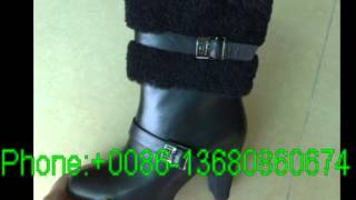 lady shoes manufacturer North America, lady shoes manufacturer Finland