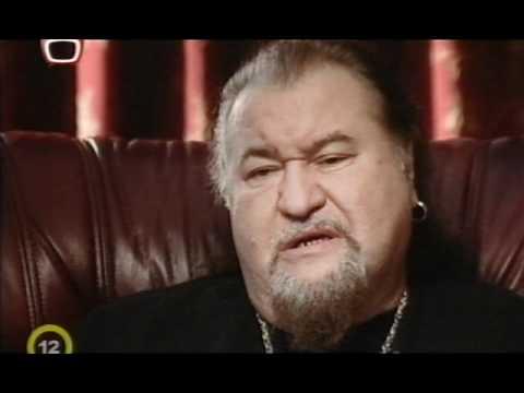 Deák Bill Gyula - Mindhalálig Blues