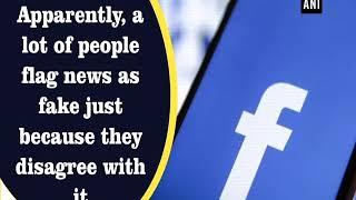 Facebook deletes 652 fake accounts targeting world politics