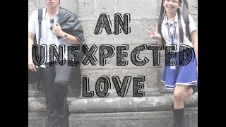 an unexpected love short film seventh vibes production