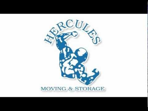 Hercules Moving And Storage.mp4