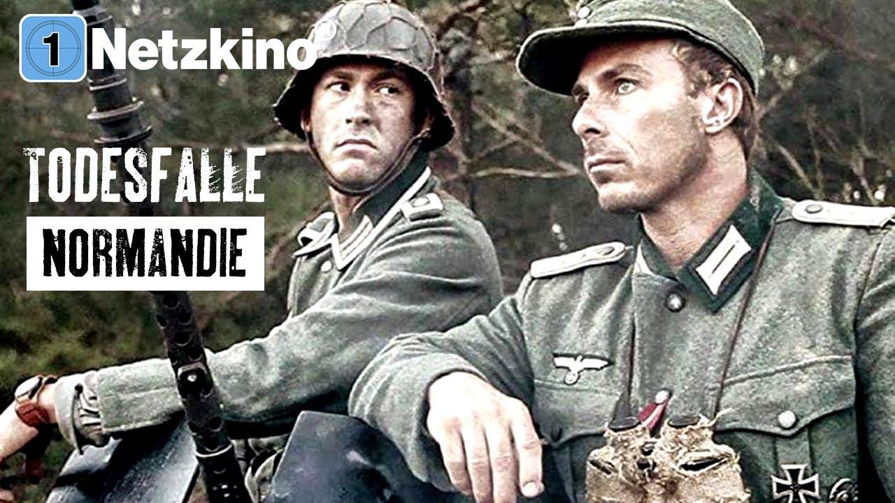 Kriegsfilme Deutsch Komplett Kostenlos