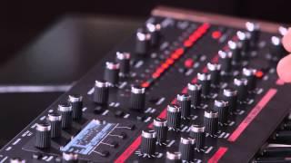 Download soundbanks guitar pro 6 mac soundbank