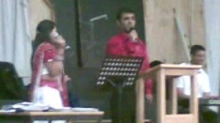Download Hindi Video Songs - Tara vina shyam 1